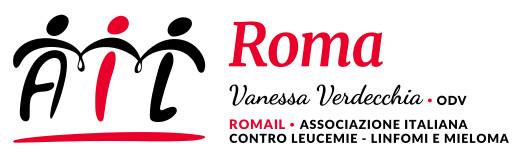 AIL Roma ODV